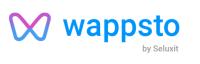 Wappsto