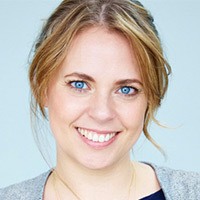 Ann-Christine, valdemarsro.dk