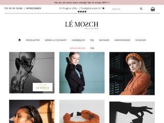 lemosch.com
